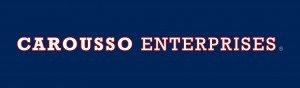 Carousso Enterprises-logo-registered